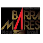barramares.png
