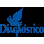 clinica-diagnostico.png