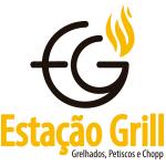 estacao-grill.png