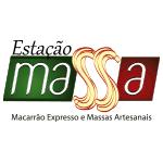 estacao-massa.png