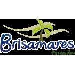 pousada-brisamares-1.png