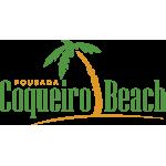 pousada-coqueiro-beach.png