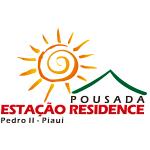 pousada-estaca-residence.png